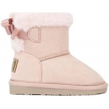 Pantofi Cizme Conguitos 25817-18 roz