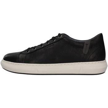 Pantofi Bărbați Pantofi sport Casual Stonefly 214522 BLACK