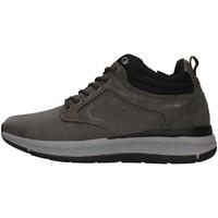 Pantofi Bărbați Pantofi sport stil gheata Wrangler WM12132A-062 GREY