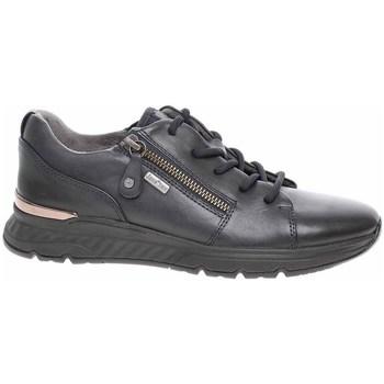 Pantofi Femei Pantofi Oxford  Jana 882373027 805 Negre