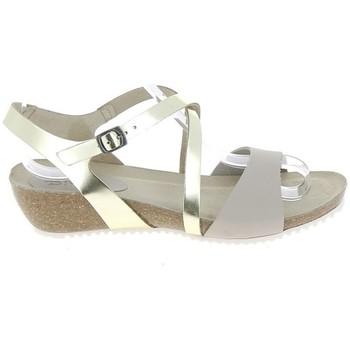 Pantofi Femei Sandale  TBS Stefany Beige Bej