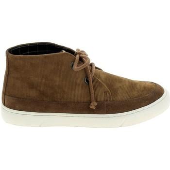 Pantofi Femei Pantofi Oxford  Armistice Blow Desert Camel Bej