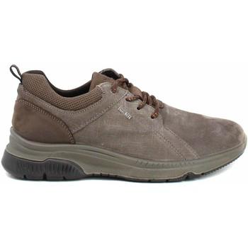 Pantofi Bărbați Sneakers Enval 8216122 Gri