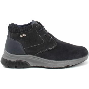 Pantofi Bărbați Ghete Enval 8216211 Albastru