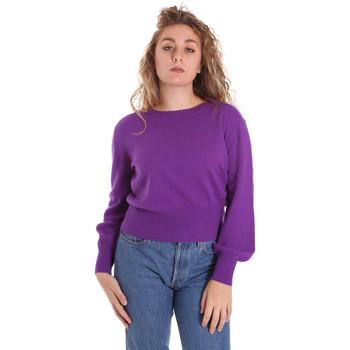 Îmbracaminte Femei Pulovere Gaudi 121FD53013 Violet