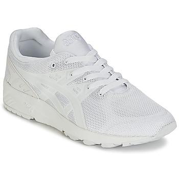 Pantofi Pantofi sport Casual Asics GEL-KAYANO TRAINER EVO Alb