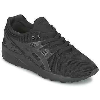 Încăltăminte Pantofi sport Casual Asics GEL-KAYANO TRAINER EVO Negru