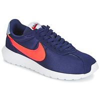 Pantofi Femei Pantofi sport Casual Nike ROSHE LD-1000 W Albastru / Portocaliu