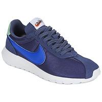 Pantofi Femei Pantofi sport Casual Nike ROSHE LD-1000 W Albastru
