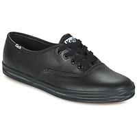 Încăltăminte Femei Pantofi sport Casual Keds CH CVO CORE Negru