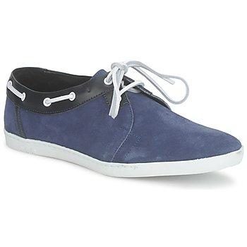Pantofi Bărbați Pantofi barcă Swear IGGY 36 albastru