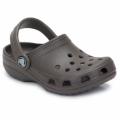 Crocs KIDS CLASSIC CAYMAN