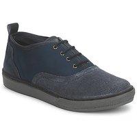 Încăltăminte Bărbați Pantofi sport stil gheata Feud FIGHTER Bleumarin