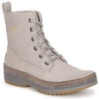 Pantofi Bărbați Ghete Sorel  Gri