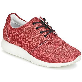 Pantofi Femei Pantofi sport Casual Maruti WING Roșu
