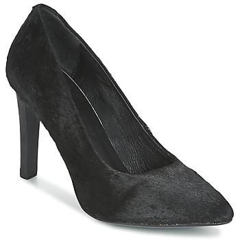 Pantofi Femei Pantofi cu toc Maruti ZAMBA Negru