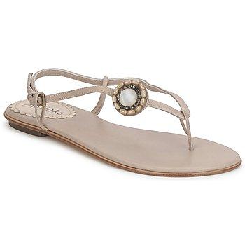 Pantofi Femei Sandale  Slinks Katie Rose & Mowana Moon Trufla