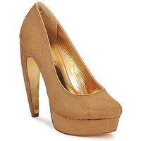 Pantofi Femei Pantofi cu toc Ted Baker TED BAKER SWAP Maro