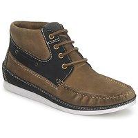 Pantofi Bărbați Pantofi sport stil gheata Nicholas Deakins bolt