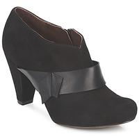 Pantofi Femei Botine Coclico OTTAVIA Negru