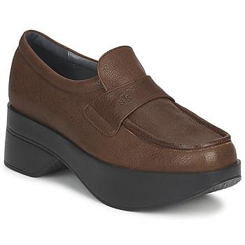 Pantofi Femei Mocasini Stéphane Kelian EVA Maro