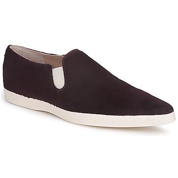 Încăltăminte Femei Pantofi Slip on Marc Jacobs BADIA Negru