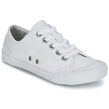 Pantofi Femei Pantofi sport Casual TBS OPIACE Alb