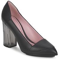 Încăltăminte Femei Pantofi cu toc Sonia Rykiel 657944 Negru