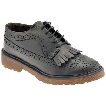 Pantofi Femei Pantofi Oxford Koloski