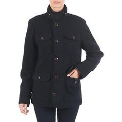 Îmbracaminte Femei Paltoane Marc O'Polo GRIM Negru