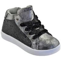 Pantofi Copii Pantofi sport stil gheata Lelli Kelly