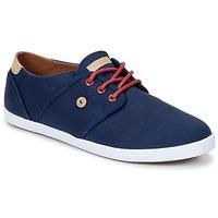 Încăltăminte Pantofi sport Casual Faguo CYPRESS Bleumarin