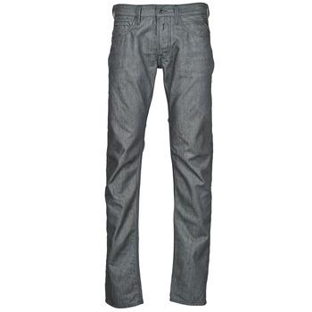 Îmbracaminte Bărbați Jeans slim Replay Jeto Gri
