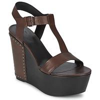 Pantofi Femei Sandale  Vic GIBSON Maro
