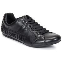 Pantofi Bărbați Pantofi sport Casual Redskins TONIKO Negru