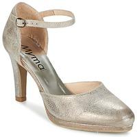Pantofi Femei Sandale  Myma LUBBO Metal