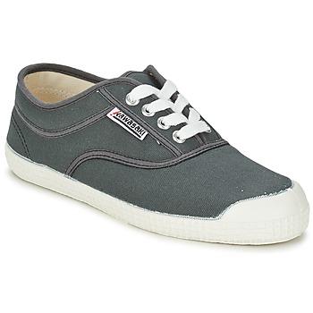 Pantofi Pantofi sport Casual Kawasaki STEP CORE Gri