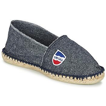 Pantofi Bărbați Espadrile 1789 Cala CLASSIQUE Jean