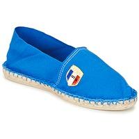 Pantofi Espadrile 1789 Cala CLASSIQUE FranȚa