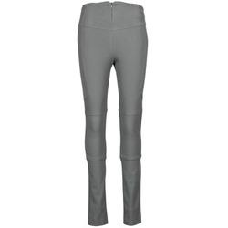 Îmbracaminte Femei Pantalon 5 buzunare Joseph DUB Gri