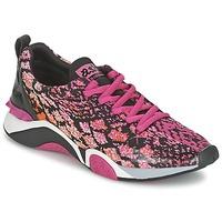 Pantofi Femei Pantofi sport Casual Ash HIT Roz