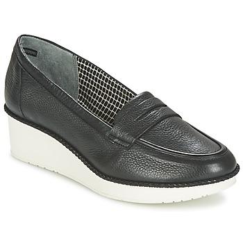 Pantofi Femei Pantofi cu toc Robert Clergerie VALERIE Negru
