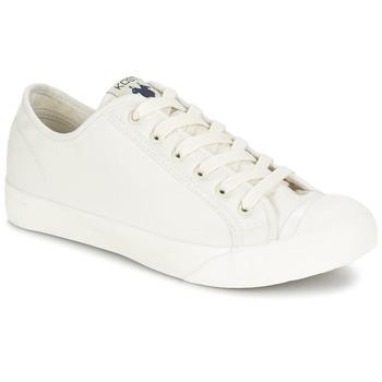 Pantofi Bărbați Pantofi sport Casual Kost AUSTEN Alb