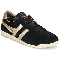 Pantofi Femei Pantofi sport Casual Gola SPIRIT GLITTER Negru