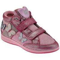 Pantofi Fete Pantofi sport stil gheata Lelli Kelly