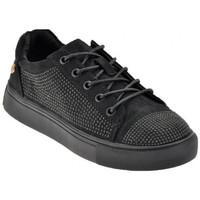 Pantofi Femei Pantofi sport Casual Xti
