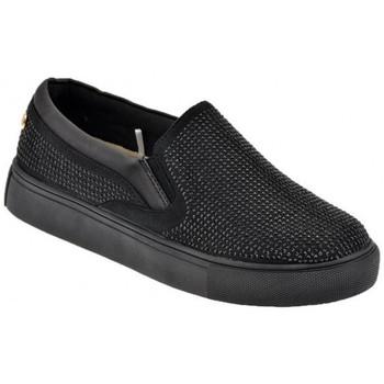Pantofi Bărbați Pantofi Slip on Xti