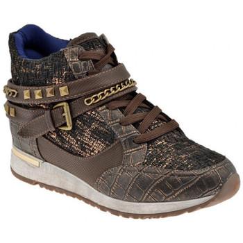 Pantofi Femei Pantofi sport stil gheata Xti