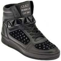 Pantofi Femei Pantofi sport stil gheata Cult