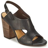 Pantofi Femei Sandale  Coclico CASPAR Negru